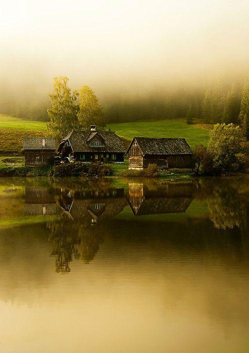 Steiermark, Austria