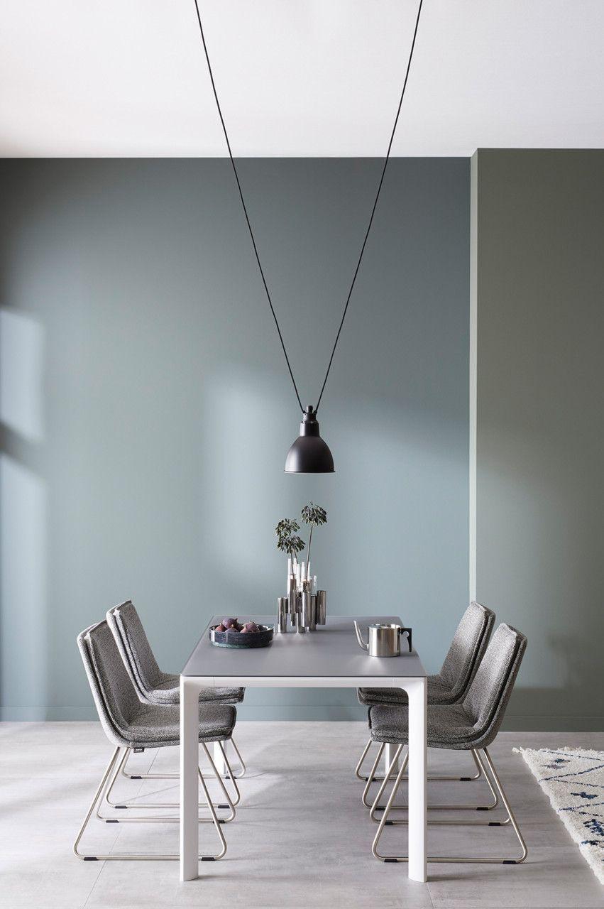Pur Venjakobmoebel Esstisch Tisch Haus Deko