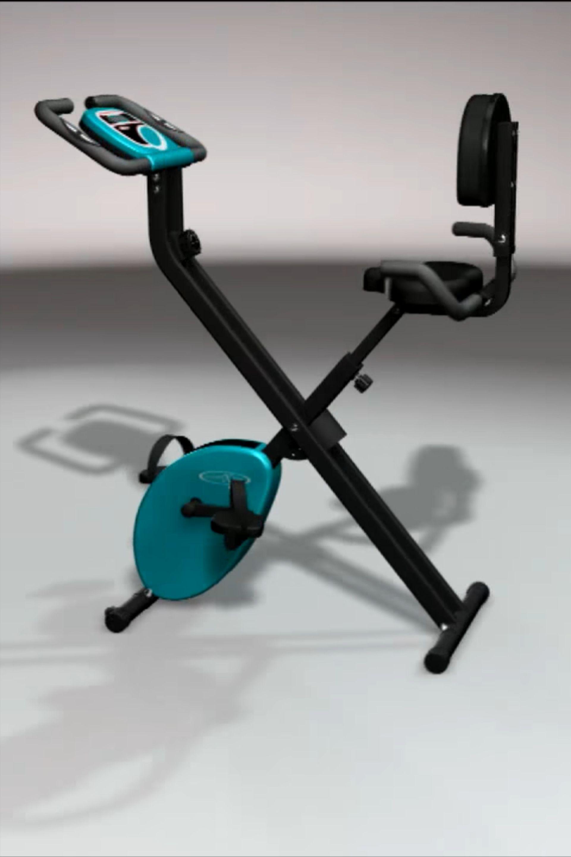 Craigslist Ri Exercise Equipment - DECRAIGS