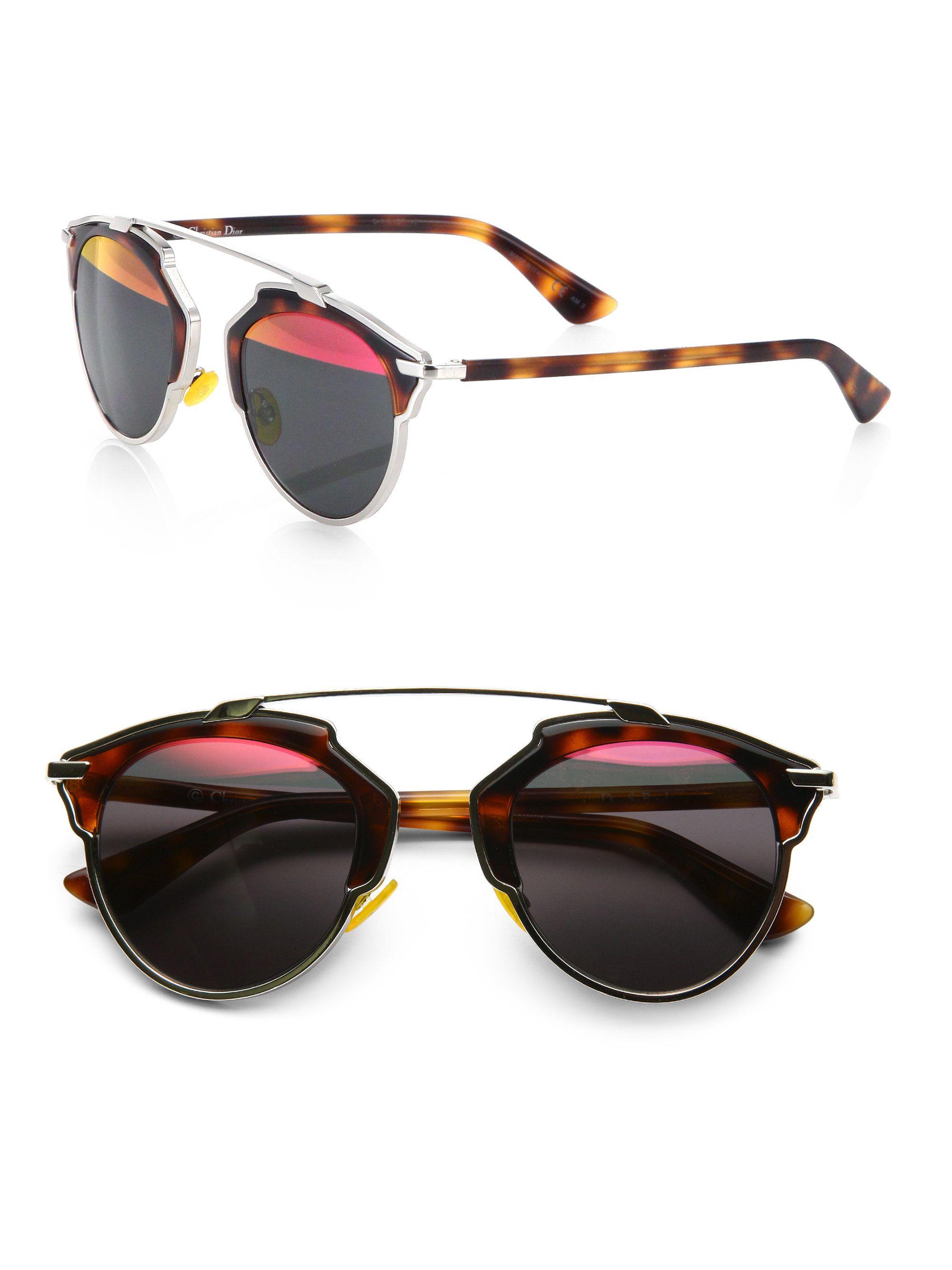 b11ad5e1d854c Ray-Ban Unisex RB2140 Original Wayfarer Sunglasses