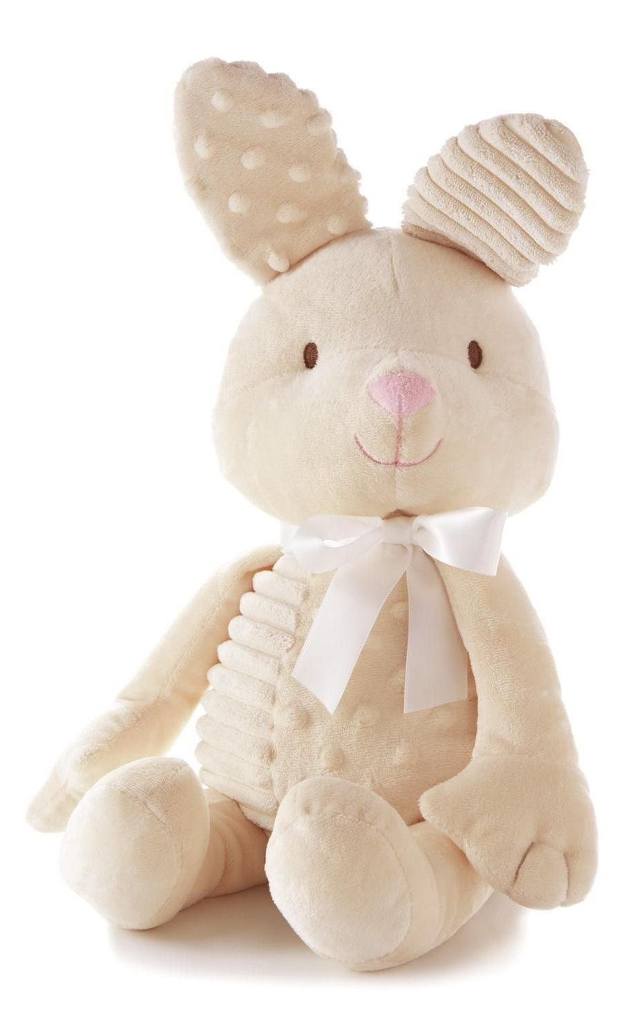 Somebunny is going to love this cute baby gift from hallmark baby somebunny is going to love this cute baby gift from hallmark negle Image collections