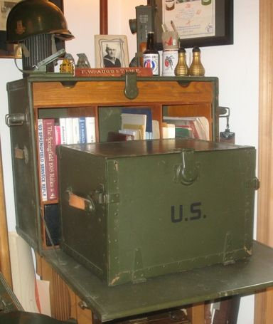 Field Desk Plans Use This To Carry Pencils Paper Guideeasuring Students
