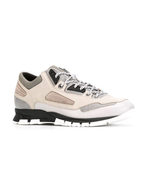 Lanvin Running Sneakers Vitkac | Sneakers
