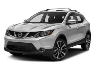 20132018 Nissan Pathfinder Remote Start Plug and Play Kit