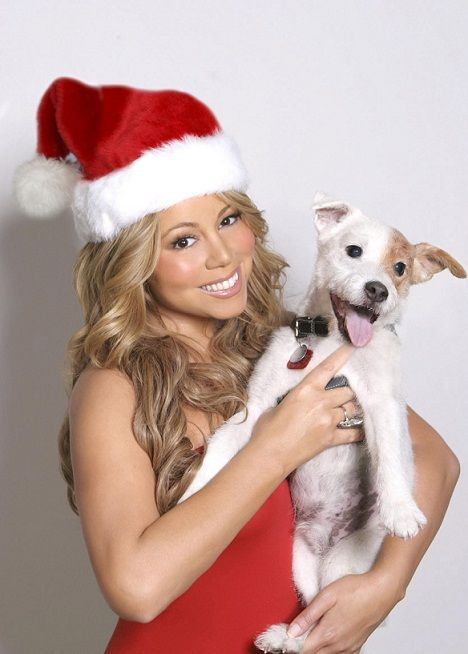 Merry Christmas Ii You Mariah Carey Mariah Carey Christmas Mariah Carey Mariah Carey Lyrics