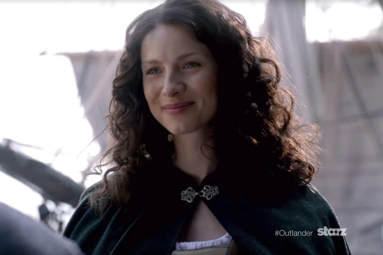 Video Caitriona Balfe nude (82 foto and video), Topless, Cleavage, Feet, lingerie 2020