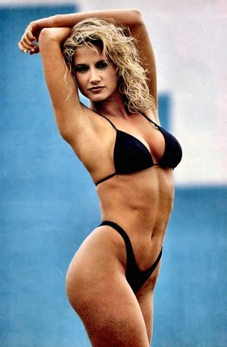 Legs Tammy Sytch naked (54 photos) Video, Snapchat, see through