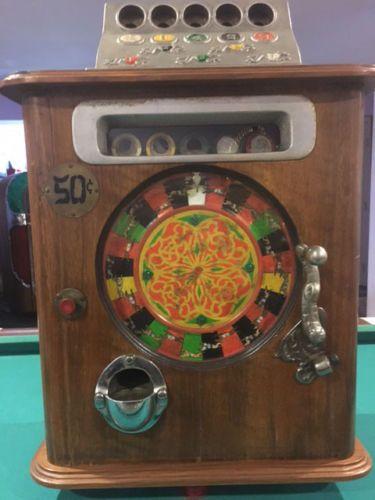 Greyhound slot machine reviews of san juan marriott and stellaris casino