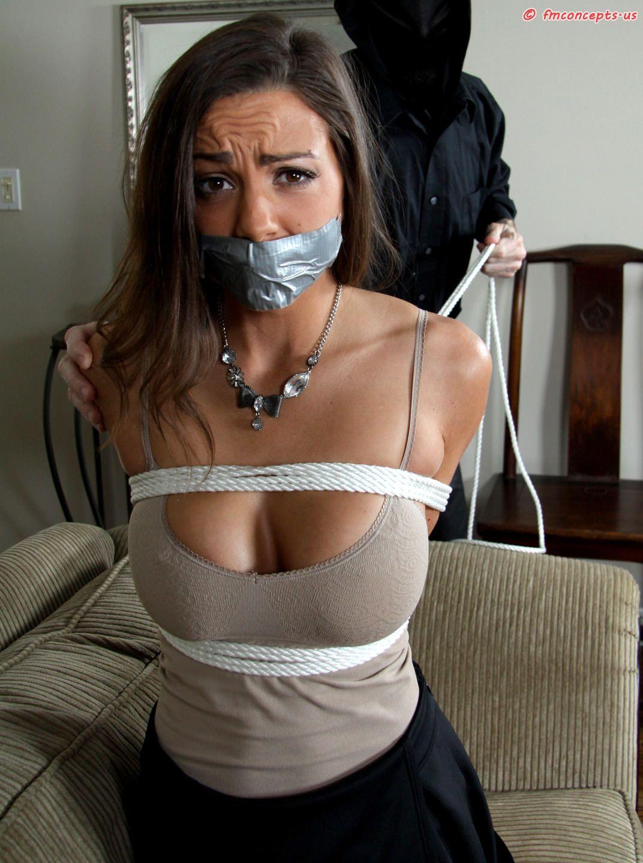 f/f bondage
