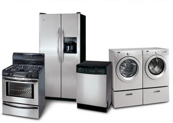 If You Need To Buy Top Quality Appliance Parts Make A Contact