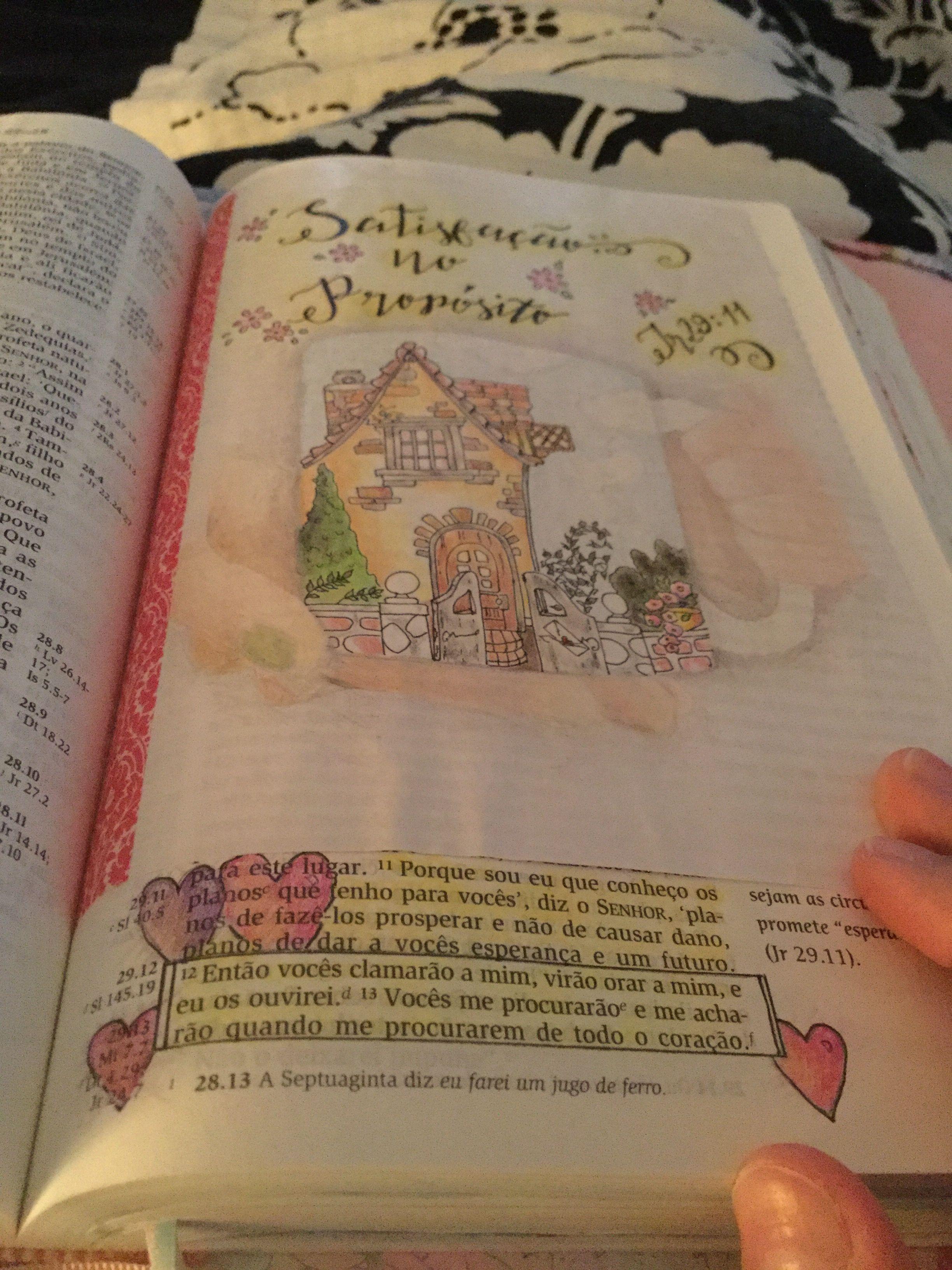 Pin Em Minhas Ilustracoes Biblicas