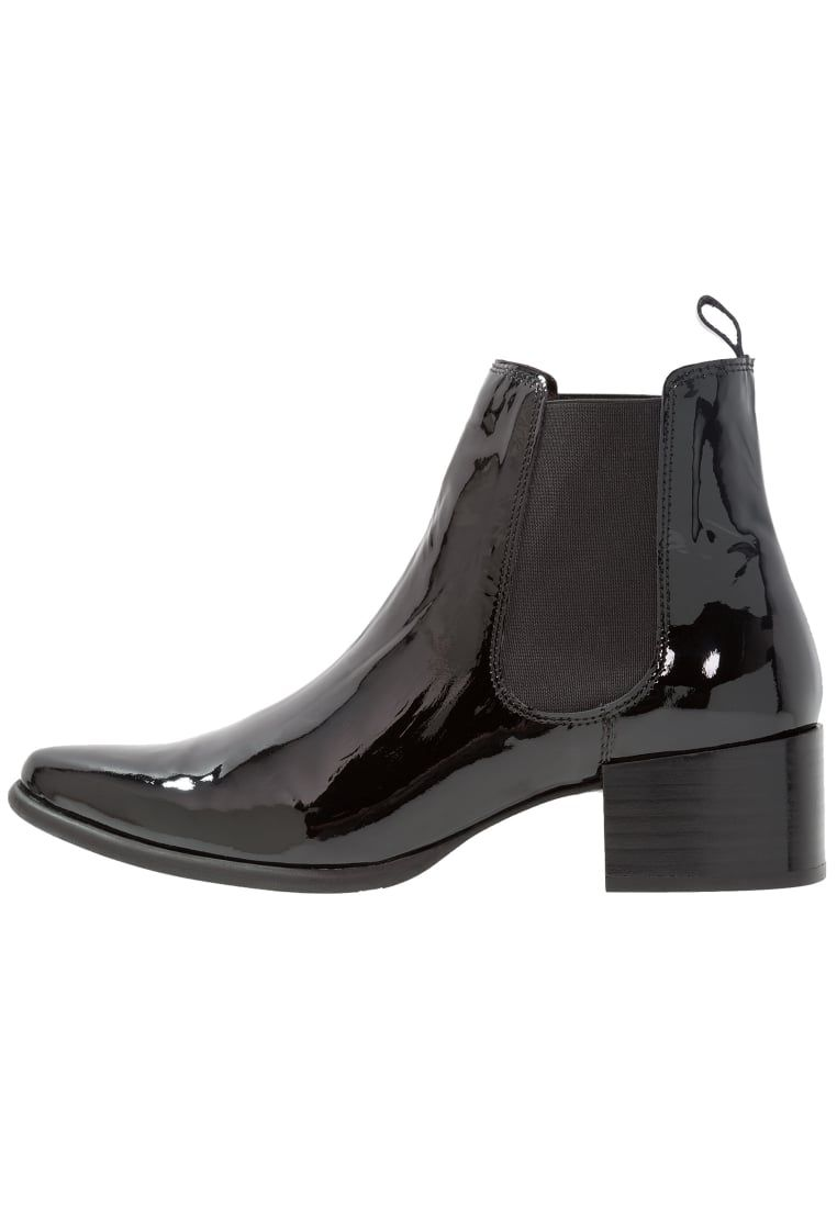 Billi Bi 12182 Noir Verni Noir g4X3lST