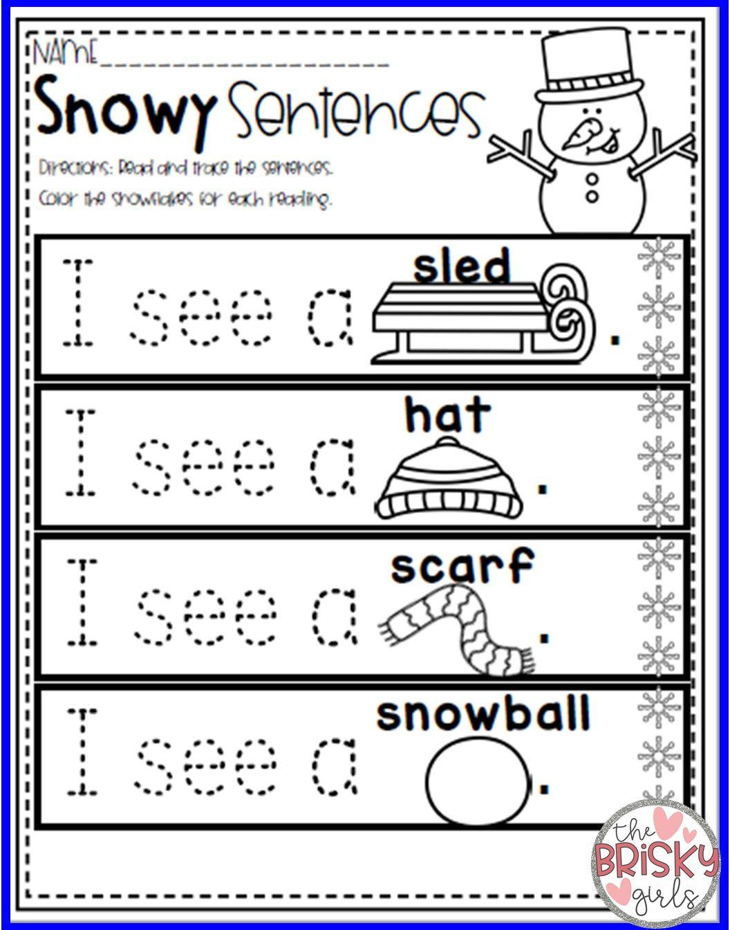 Winter Activities Winter Activities For Kids Winter Activities Preschoo Winter Activities Preschool Winter Kindergarten Activities Winter Activities For Kids [ 1344 x 1056 Pixel ]