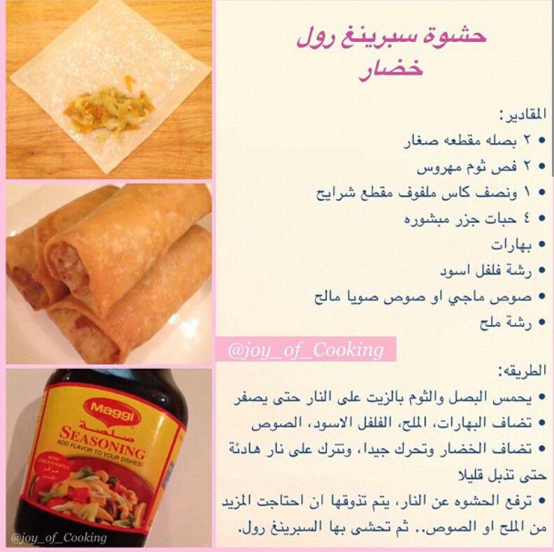 Pin By Rana Almokayyad On My Cooking Board Food Cooking Joy Of Cooking