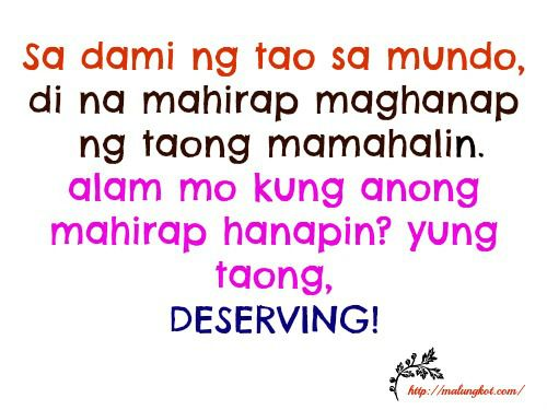 Sad-broken-heart-quotes-for-girls-tagalog-free-4.jpg (500×375 ...
