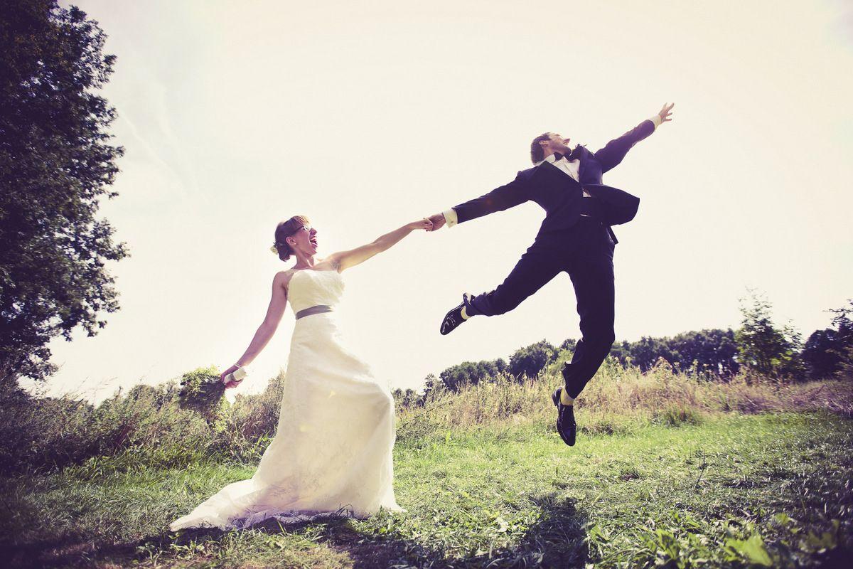 Hochzeitsshooting im Grünen #wedding #brautpaar #hochzeit #bride #groom #hochzeitsfotografie