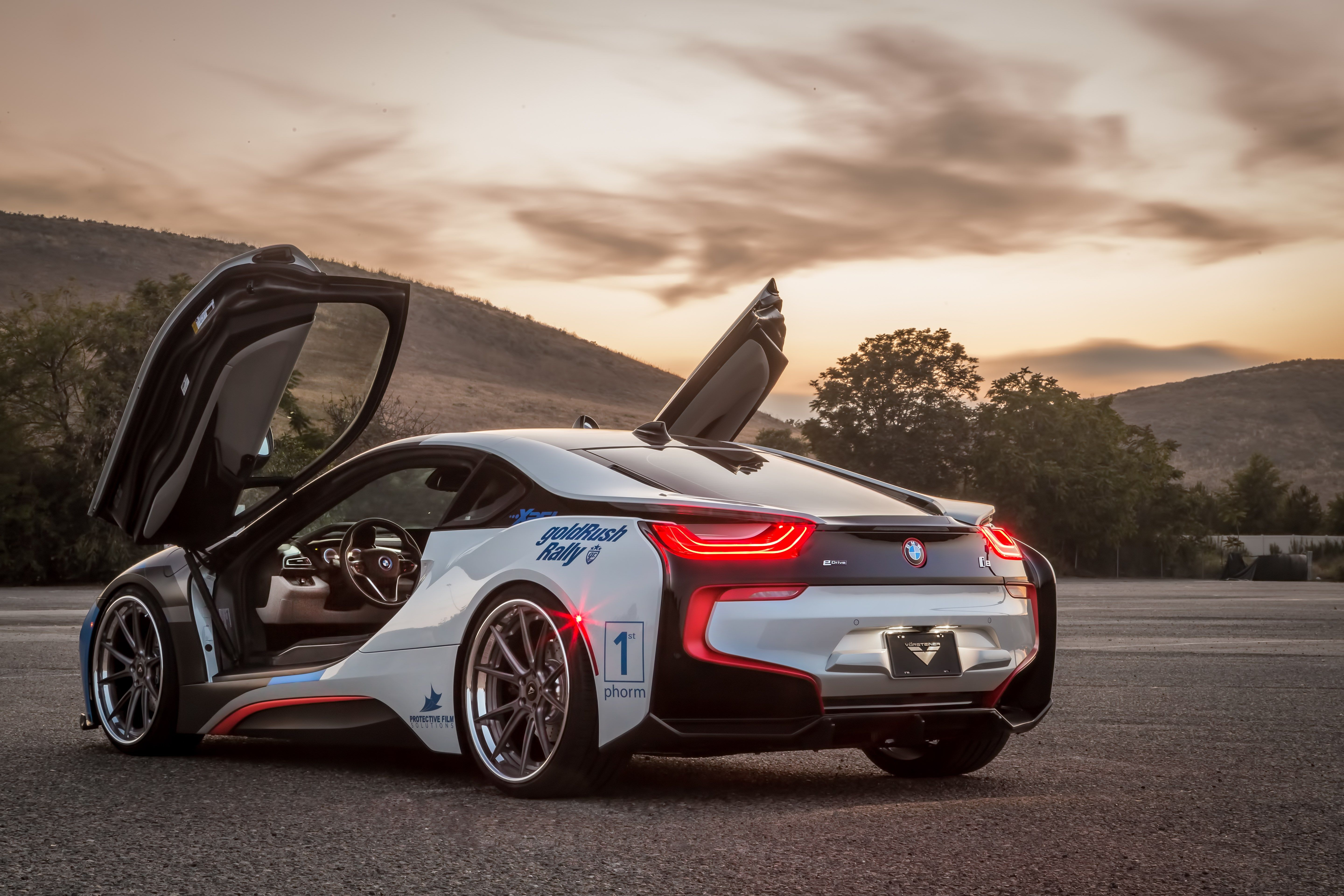 5760x3840 Px Free Download Pictures Of Bmw I8 By Damari Turner For Pkf Bmw I8 Bmw I8 Wallpapers Bmw I