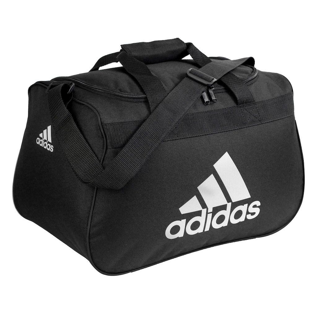 Adidas Diablo Duffel Bag Small Adidas Duffle Bag Small Duffle Bag Duffel Bag