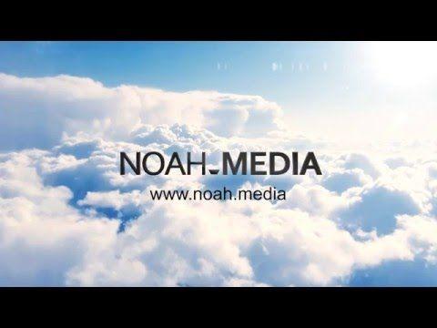 NOAH MEDIA 노아미디어 Intro