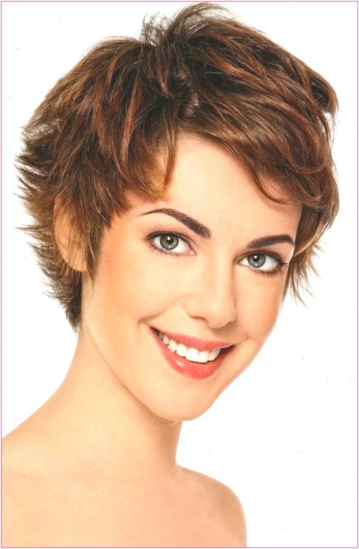 Einfache Frisuren Zur Jugendweihe, #Einfache #Frisuren