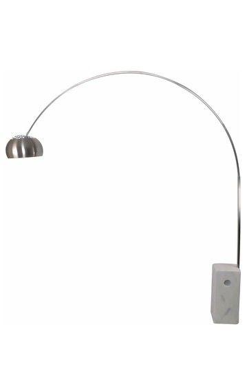 Arch Floor Lamp on HauteLook