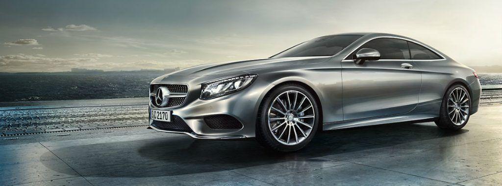 2019 Mercedes Benz E Class Specs And Concept Dengan Gambar