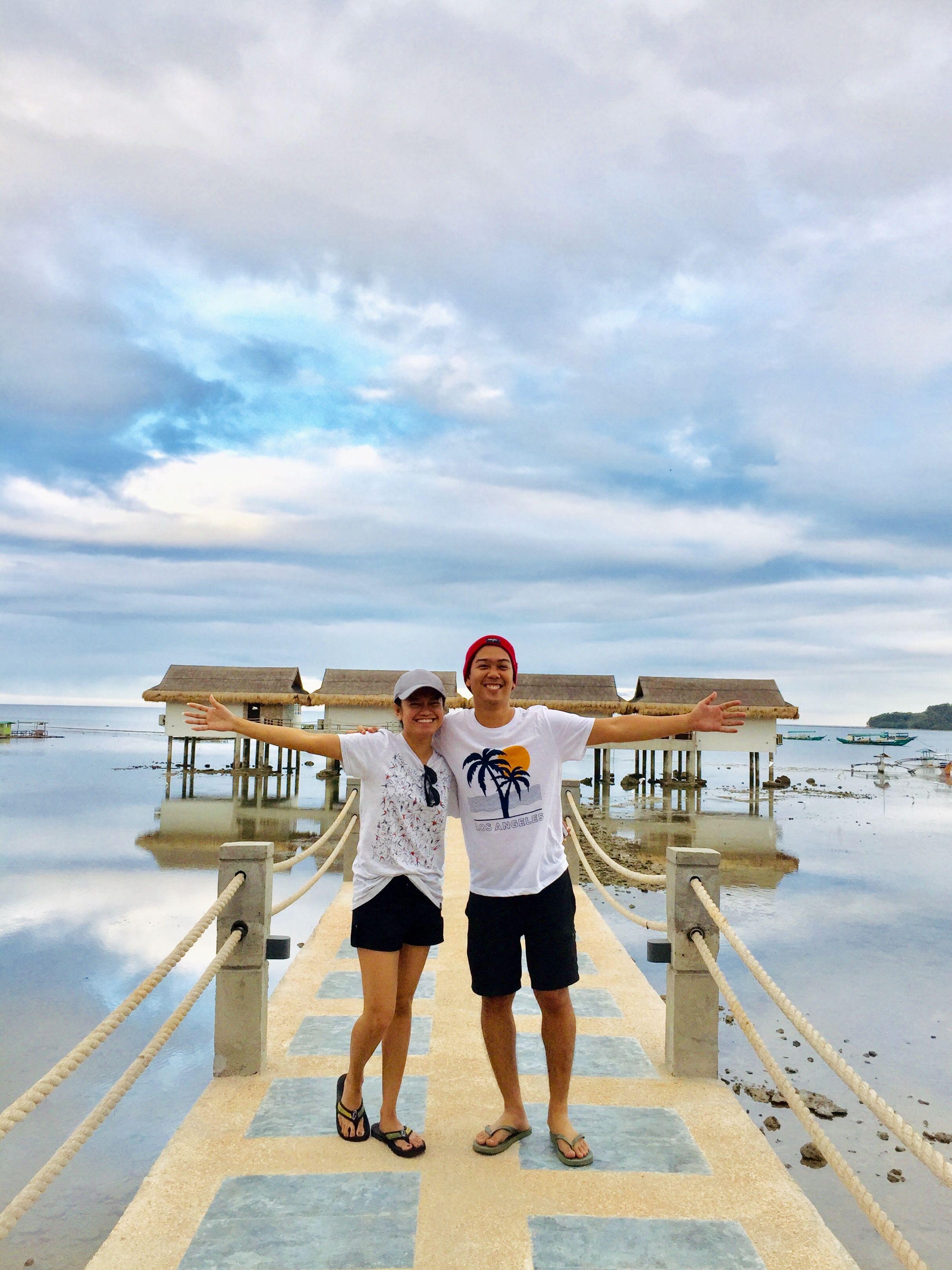 Matabungkay Batangas Batangas Places Lovin