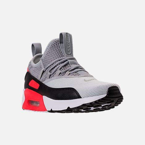 230109c1b90d Men s Nike Air Max 90 EZ Casual Shoes in 2019   Sneaker addict ...