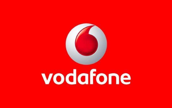 Vodafone regala chiamate illimitate per 1 settimana ai propri i clienti  #follower #daynews - https://www.keyforweb.it/vodafone-regala-chiamate-illimitate-1-settimana-ai-propri-clienti/