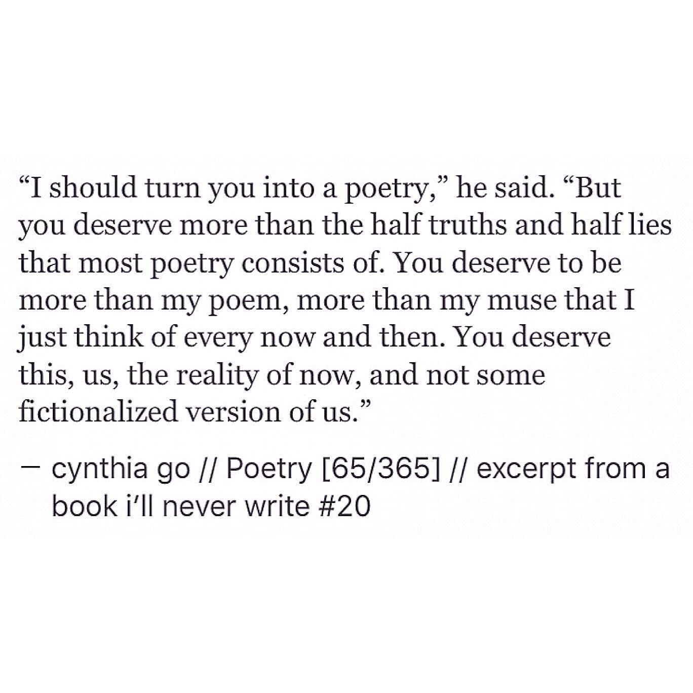 poetry | for the mind | pinterest | poetry, quotes and poems
