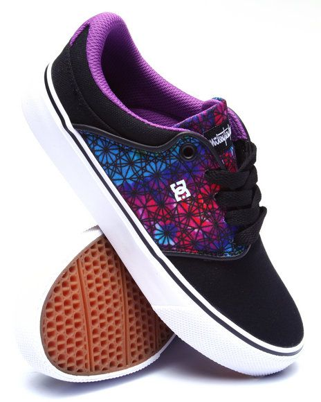 Find Mikey Taylor Vulc TX SP Women's Footwear from DC Shoes & more at DrJays. on Drjays.com