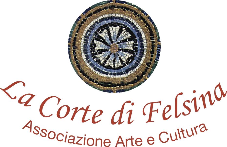 Pin su Mostre ed eventi della galleria La Corte di Felsina