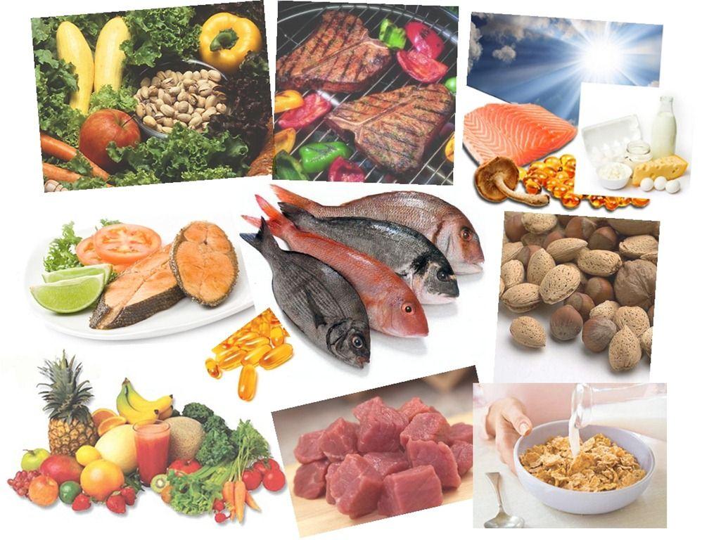 dieta para fibromialgia fatiga cronica