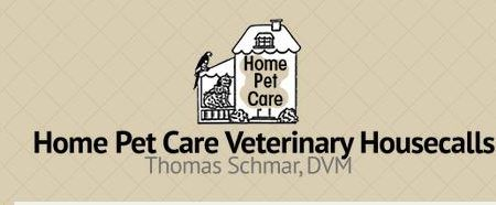 Home Pet Care Veterinary Housecalls in Topeka ks Kansas