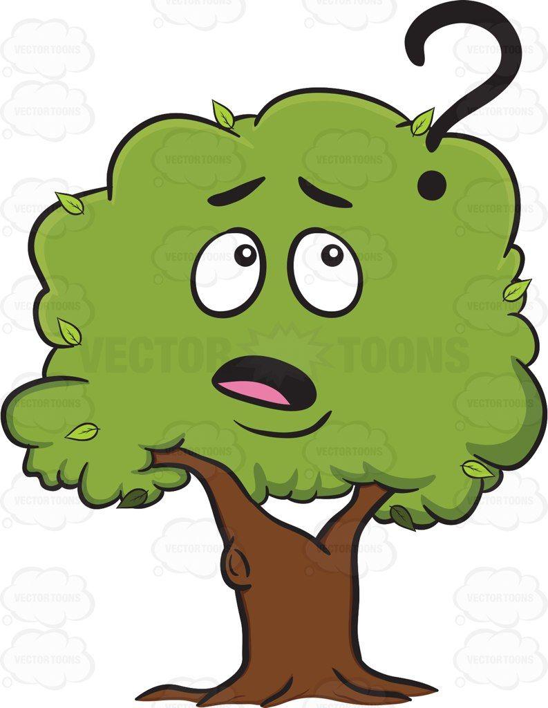 Clueless Healthy Leafy Tree Emoji Tree Emoji Christmas Tree Graphic Creative Christmas Trees