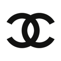 coco channel. elegant. classic. expensive simplicity.