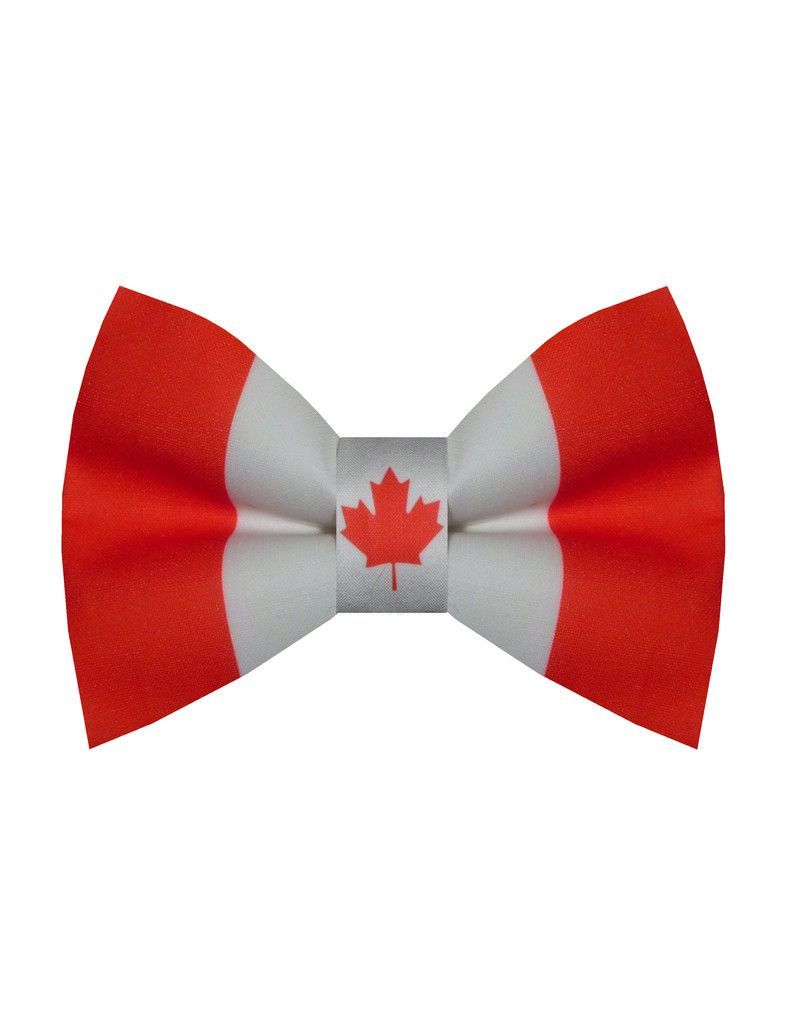 Canada  Perfect gift for my brother :)