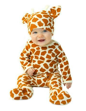 d40dcb5d1 Giraffe baby four piece set | Halloween | Baby giraffe costume, Baby ...