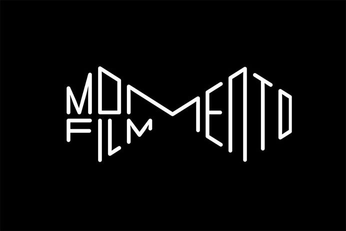 Momento Film by Bedow, Sweden
