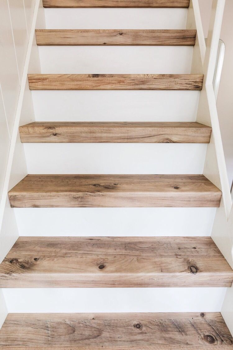 Epingle Par Danielle Shaink Sur Deco Escaliers Maison
