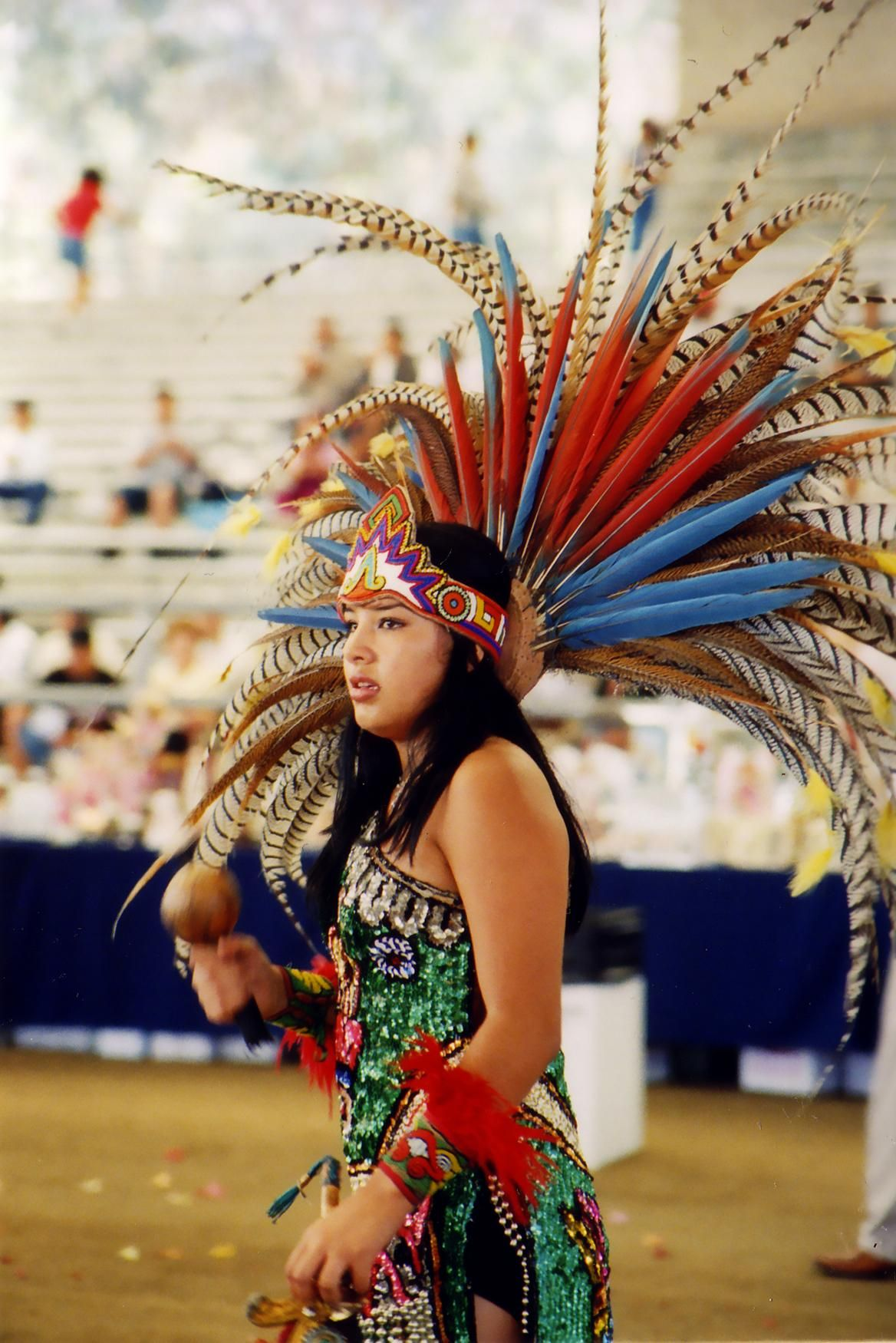 Spanish+Culture | Medical Tourism - Healthbase - General ...