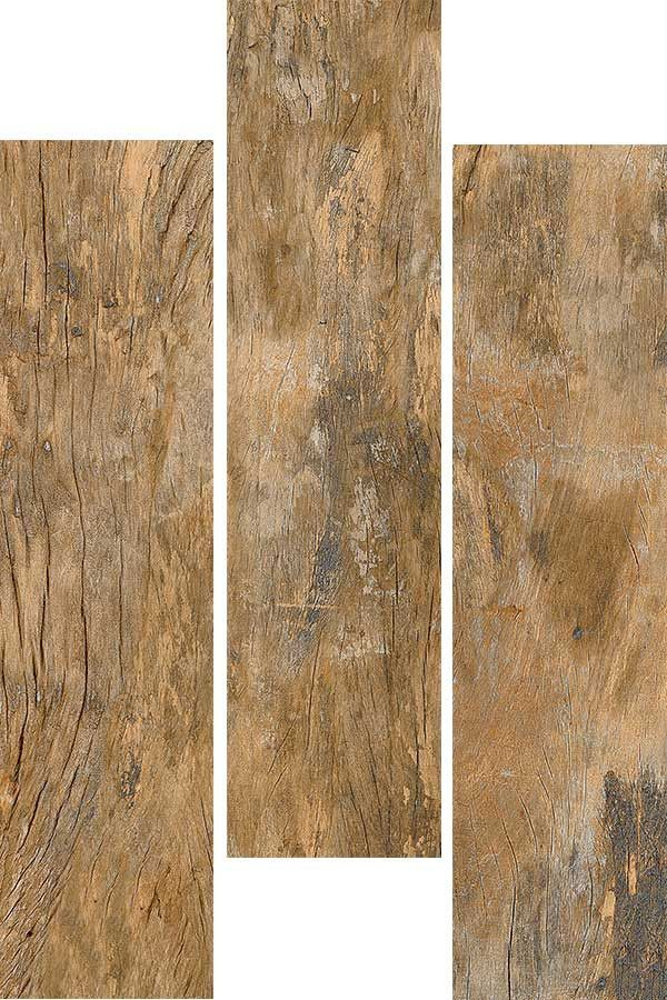 Tile Wood Look Ceramic SognareAmazon Series 8x24 Pisos, Textura y - losetas tipo madera