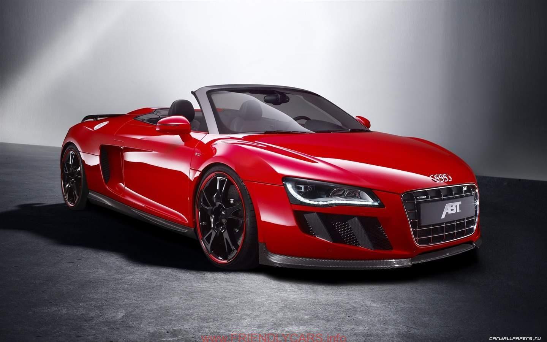 Audi Audi R8 Black Convertible Car Images Hd Alifiah Sites