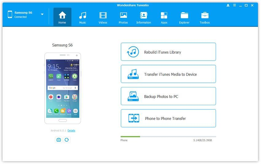 download samsung pc suite for windows 8