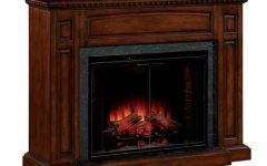 Twin Star International Fireplace Classicflame Electric Fireplace Featured On Cbs Early Show | Twin