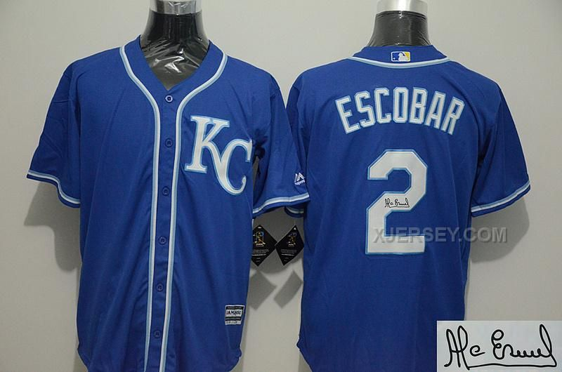 http://www.xjersey.com/royals-2-alcides-escobar-royal-blue-signature-edition-new-cool-base-jersey.html Only$35.00 ROYALS 2 ALCIDES ESCOBAR ROYAL BLUE SIGNATURE EDITION NEW COOL BASE JERSEY Free Shipping!