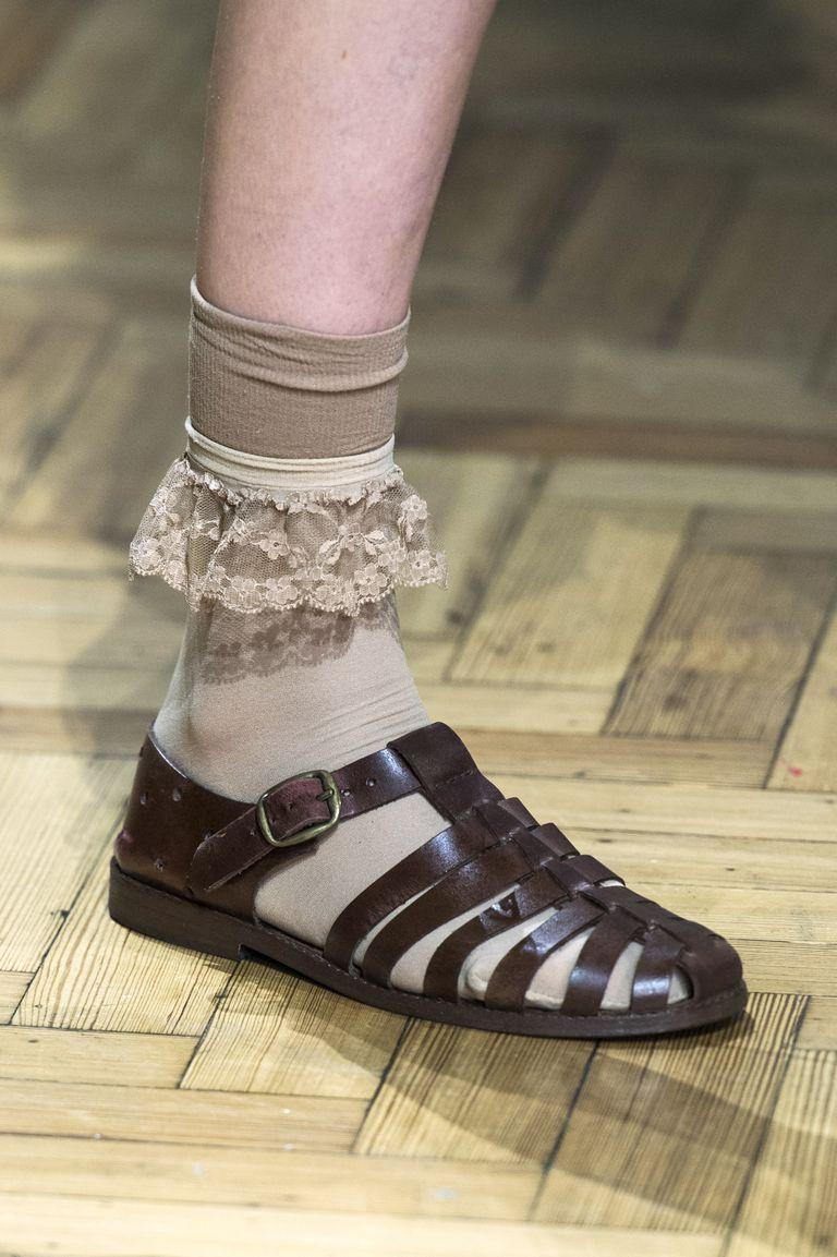 sandals, Womens fashion shoes
