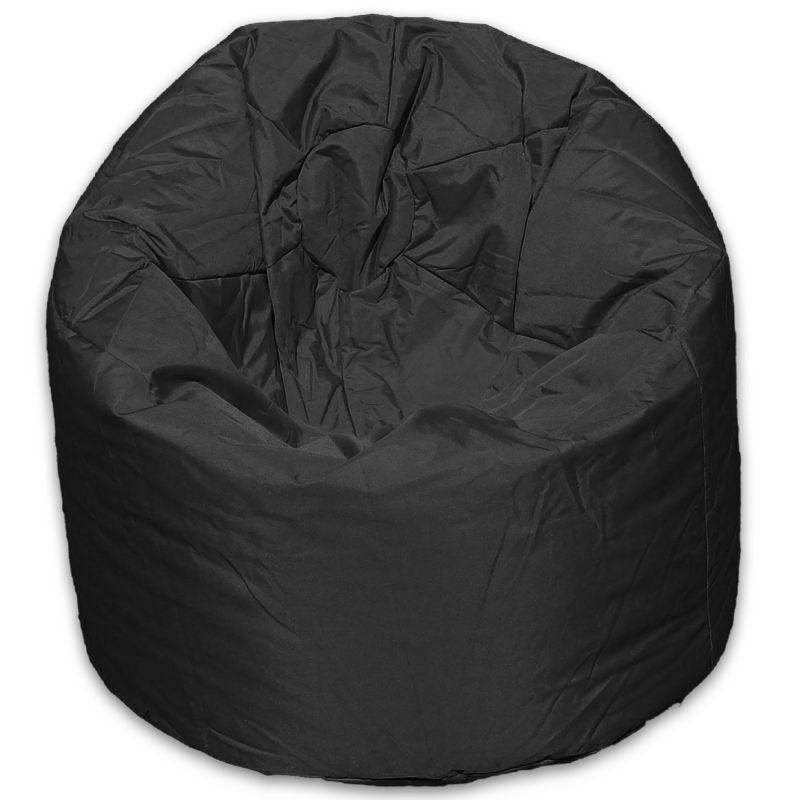 Waterproof Beanbag || White Stores
