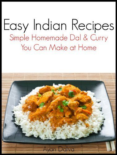 Easy indian recipes simple homemade dal curry you can make at easy indian recipes simple homemade dal curry you can make at home international forumfinder Image collections