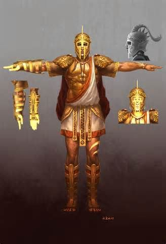 Helios The Sun God Is Greek Whom Romans Called Sol Most Often People Viewed Or Portrayed As A Mighty Charioteer